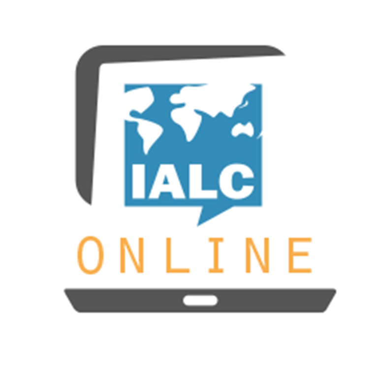 IALC launches IALC Online for virtual language courses