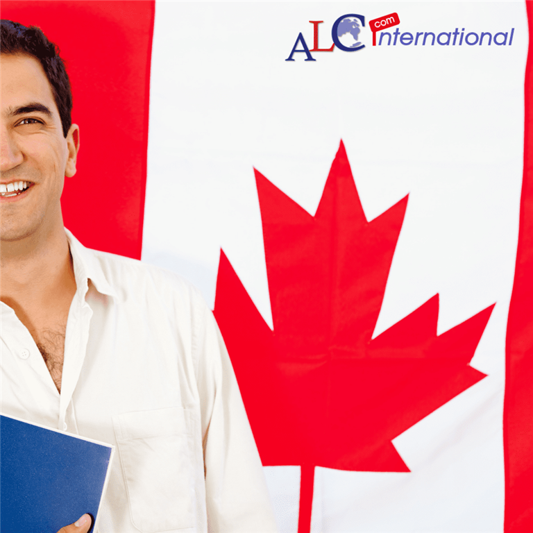 Professional French Certificate with ALC-comInternational