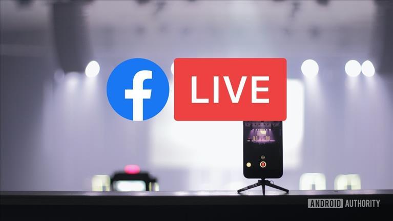 Intrinsiq live discussion on social media