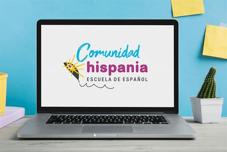 Hispania Community Online