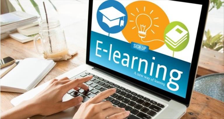 How to Integrate Video Conferencing into Distance Learning