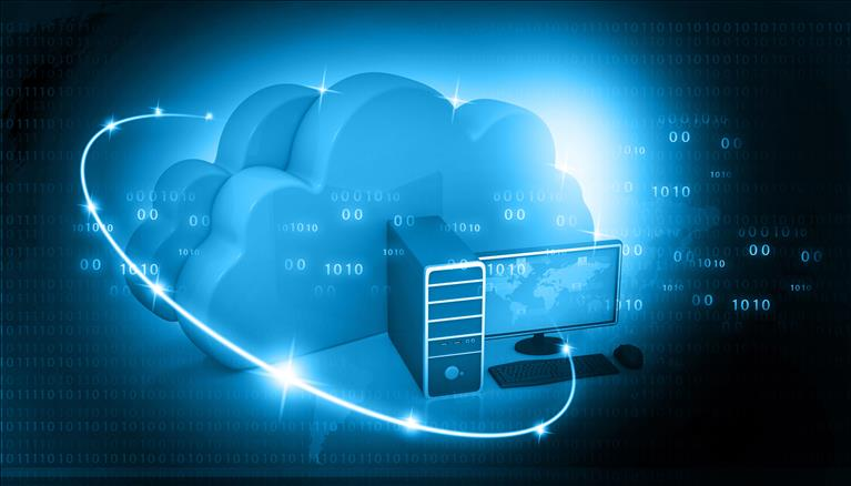 Cloud based systems