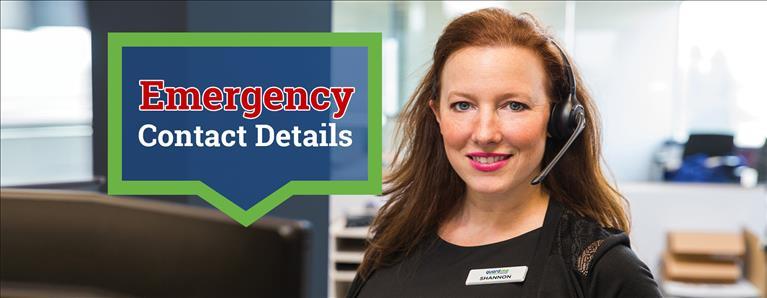 Covid19 Insurance Coverage