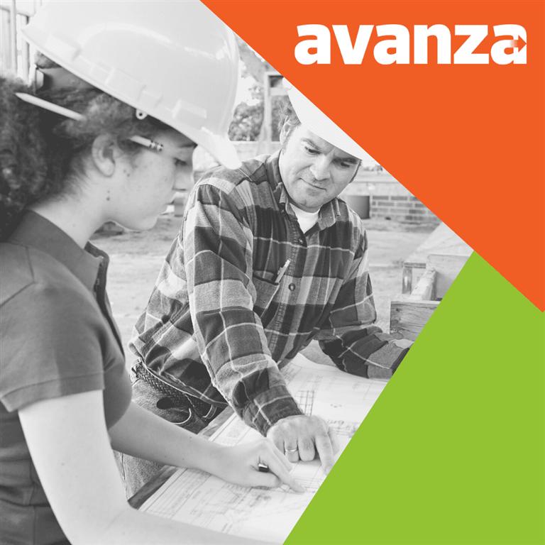 The Transformative benefits of vocational education at Avanza Training Academy Malta