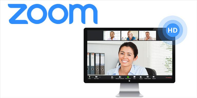 Intrinsiq integration with Zoom for Distance Learning