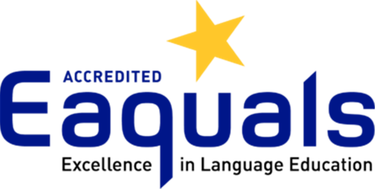 Eaquals supports members with Guidelines for Online Provision