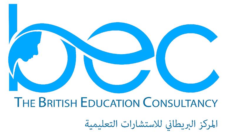 BEC Higher Education