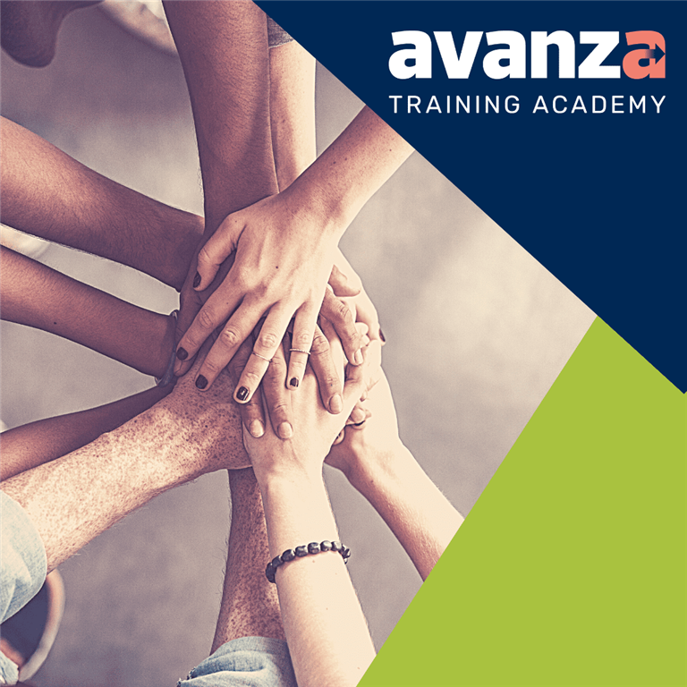 Turning Student Support on its head with Avanza Training Academy Malta