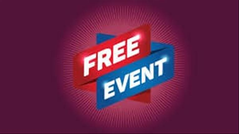 Free Event for Academic Managers and Trainers