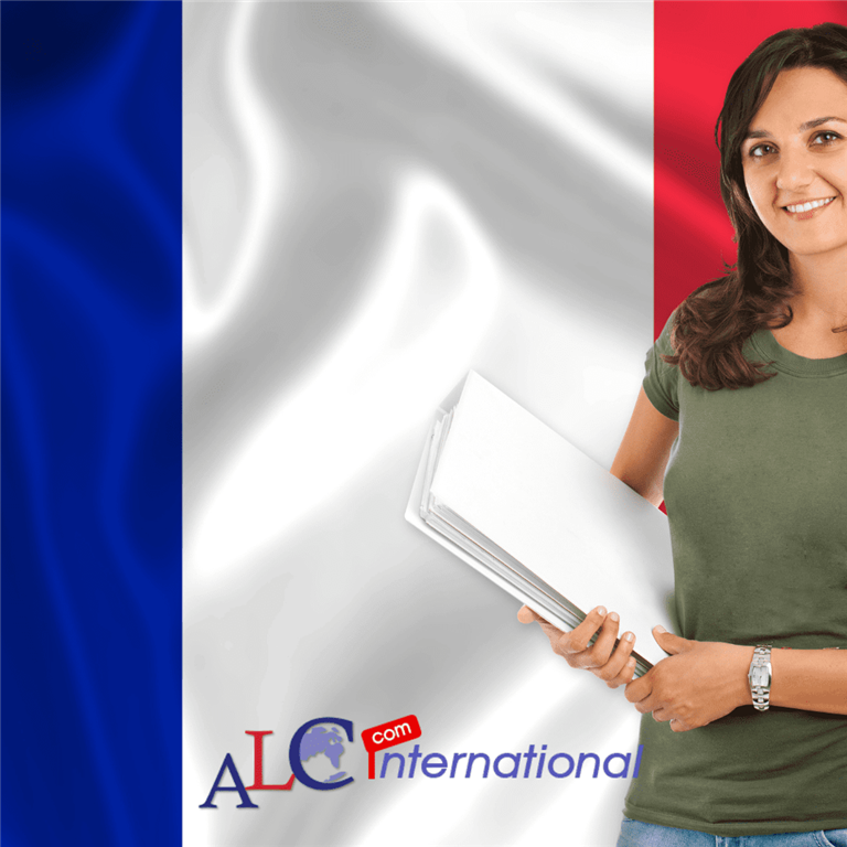 Professional French Diploma in Canada