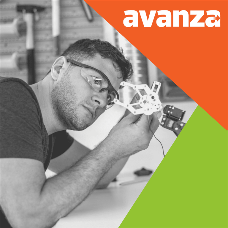 Work experience in Malta when you study with Avanza Academy