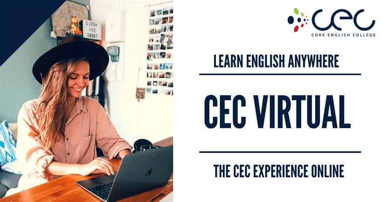 CEC Virtual