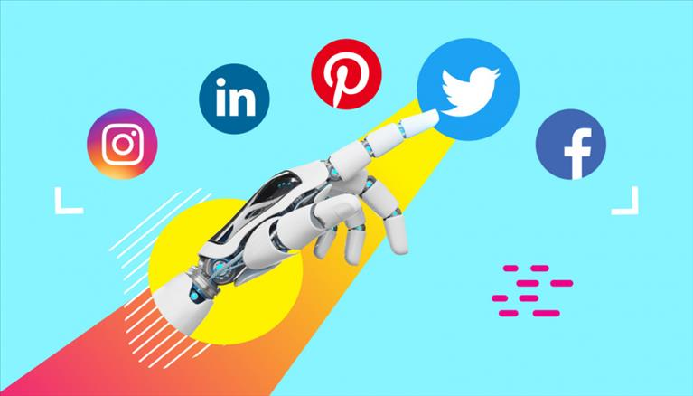 Improving Student and Alumni Relations with Automated Social Media Integration - Intrinsiq