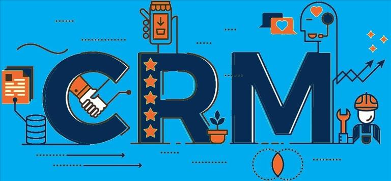CRM requirements for education providers