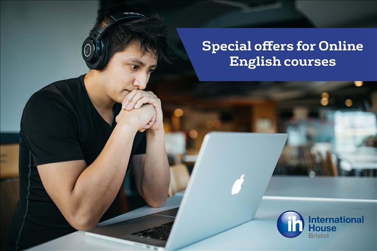 Special Offers IH Bristol