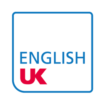 English UK Accreditation Organisation in the UK