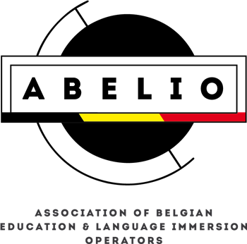 Association of Belgian Education and Language Immersion Operators